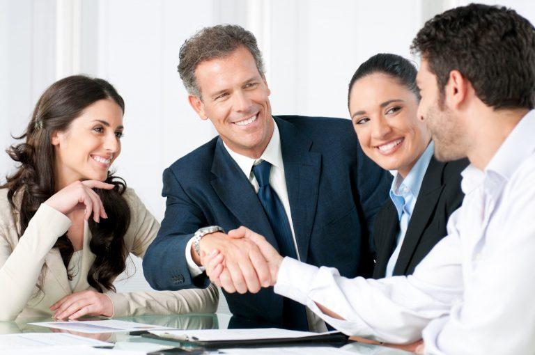 Hiring success avoids a work place mess