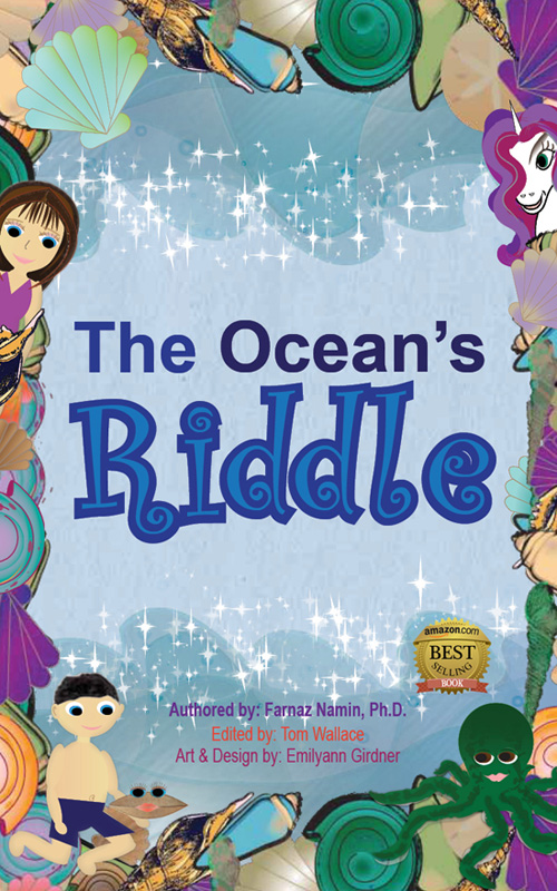 The Ocean's Riddle