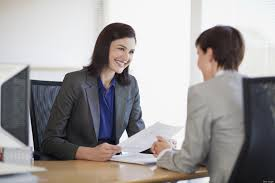 how to plan for the interview process